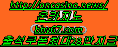 o_1dr248lc117sd186t17hk1h10sv4q.png